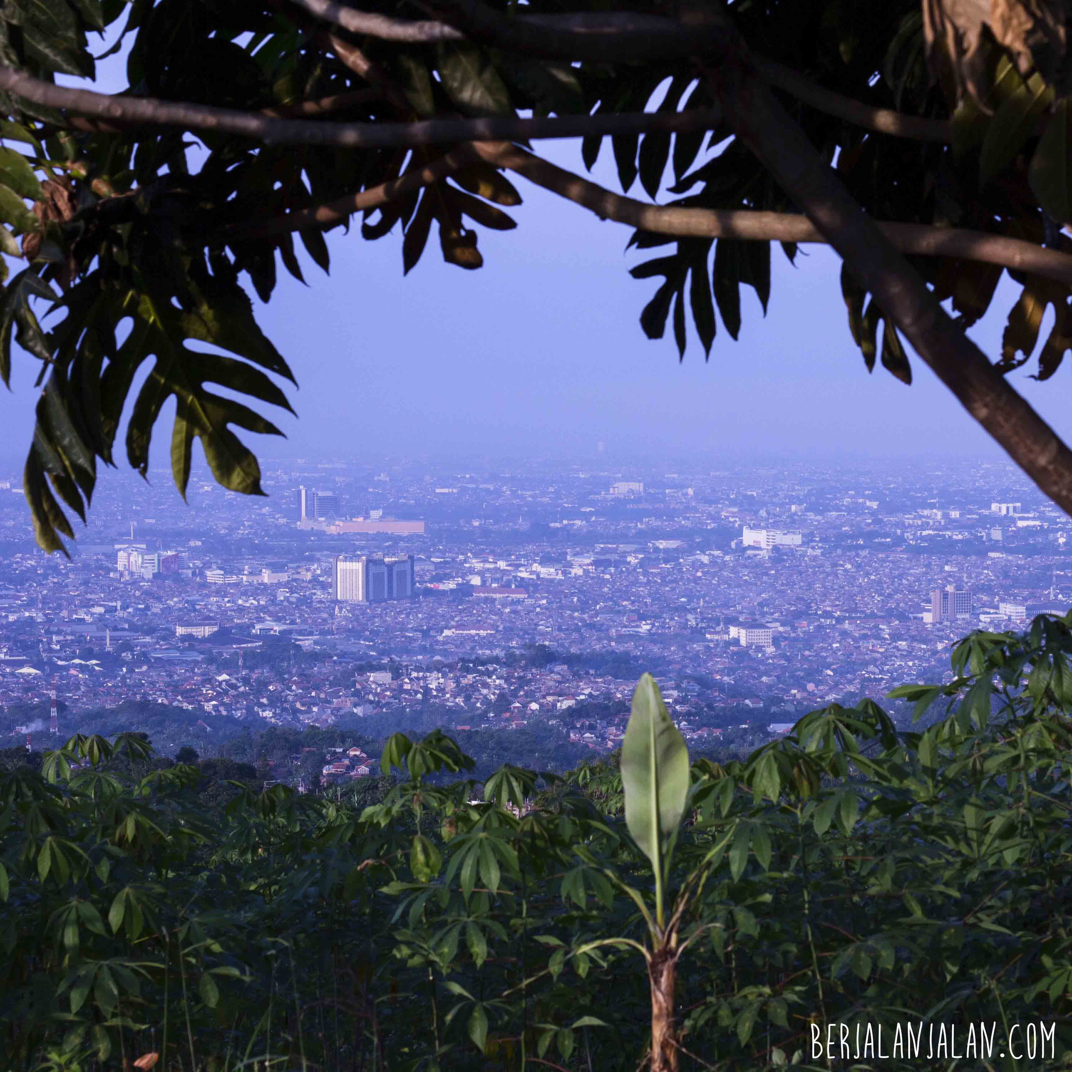 cityscape, city, bandung, west java, wonderful indonesia, to bandung, framing, landscape, caringin
